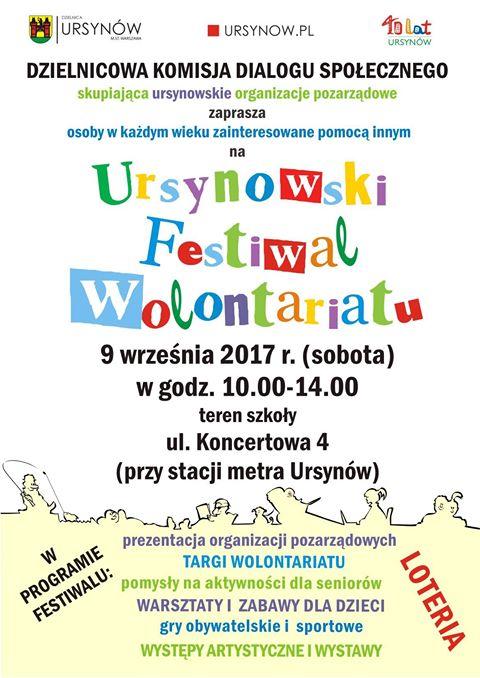 Ursynow 2017_09